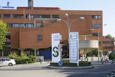 Un vídeo de cirujanos del Hospital de Guadalajara, primer premio en el VI Simposio del Capítulo de Cirugía Endovascular