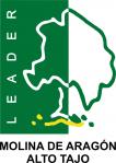Asociación de Desarrollo Local Molina Alto Tajo