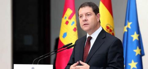 Page acusa a Núñez de imitar el discurso de Puigdemont en torno a la prohibición de la tauromaquia en Almansa