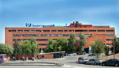 Trasladadas al hospital dos mujeres intoxicadas por una fuga de gas de una caldera en Azuqueca de Henares