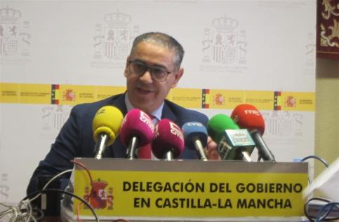 Las políticas sociales recogidas en las cuentas favorecerán directamente a 820.000 castellano-manchegos