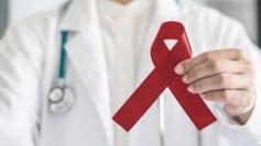 Más de 10.000 personas afectadas por cáncer en CLM necesitarían tratamiento psicológico, según la AECC