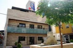 Yebes contratará a cinco parados durante seis meses a través del Plan Local de Empleo