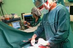 La Unidad de Cirugía Bariátrica del Hospital de Guadalajara imparte del 5 al 6 de marzo una jornada para cirujanos noveles