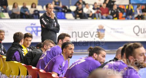 Después de la clasificación en Copa, regresa la Liga con la visita del Valladolid