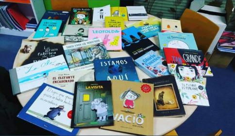 Checa Ilumina colabora con Aldeas Infantiles SOS