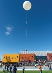 El Parque Científico y Tecnológico de Castilla-La Mancha renueva su permanencia en la Red Nacional de UCC+i, en reconocimiento a su labor de divulgación científica