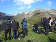 A información pública durante 20 días el proyecto de decreto que ordena empresas de turismo activo y ecoturismo de CLM