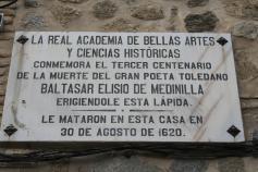 La Ley de Academias de Castilla-La Mancha entrará en vigor en 20 días