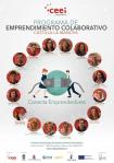 Finaliza la primera fase del Emprendimiento Colaborativo del CEEI Guadalajara