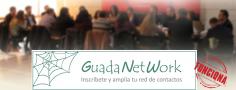 GuadaNetWork prepara una nueva sesión en Azuqueca el día 26