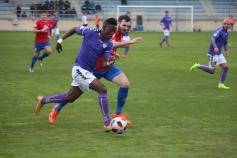 Semana de pasión para los tres equipos guadalajareños de Tercera
