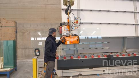 La provincia de Guadalajara cerró el primer trimestre de 2019 con 15.800 desempleados