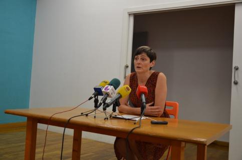 Nueva condena a CCOO por discriminación a la exsecretaria de la Federación de Industria de Guadalajara