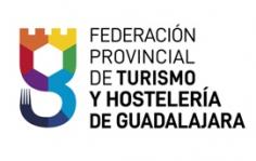 CEOE organiza cuatro cursos para el sector del turismo y la hostelería