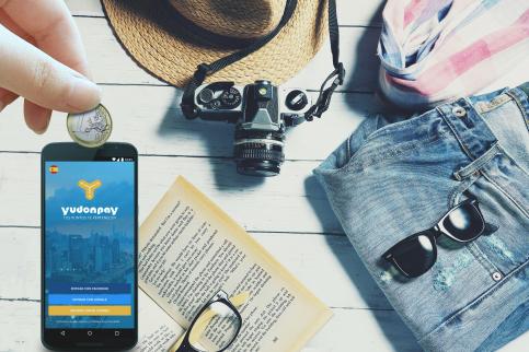 ¿Quieres ahorrar dinero al viajar?