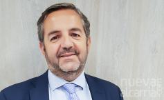 Alberto Quemada, nombrado consejero delegado de la sociedad inmobiliaria del Banco Santander