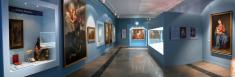 El Museo Provincial inicia una serie de actividades este sábado, 11 de mayo