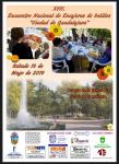 Este sábado, Encuentro Nacional de Encajeras de Bolillos 'Ciudad de Guadalajara'