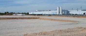Merlin Properties construirá en Azuqueca una nave logística de 98.000 m2 en la que trabajarían 300 personas