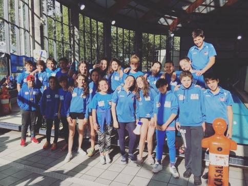El Alcarreño, subcampeón de España en categoría infantil
