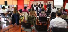 CEOE y Fremap realizan un taller sobre la aplicación de ISO 45001