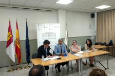 Gobierno regional y UAH se unen para investigar con rigor científico la desigualdad de género