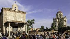 La Banda de Música  Villahermosa de Alovera, inaugura este domingo el ciclo 'Conciertos de Bandas'
