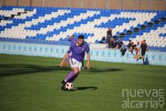 Domenech y Ablanque renuevan con el C.D. Guadalajara