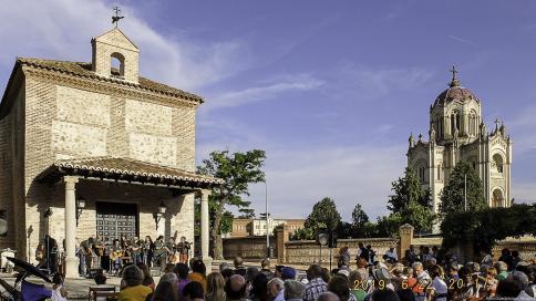 La Banda de Música de Villahermosa de Alovera inaugura este domingo el ciclo  Conciertos de Bandas