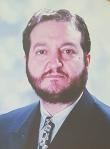 Fallece el ex alcalde de Guadalajara Fernando Revuelta
