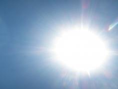 Guadalajara estará en alerta amarilla este viernes por calor