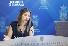 El equipo de Gobierno descubre 350.000 euros en facturas de Deportes no presupuestadas