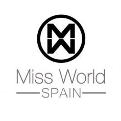 Alovera acogerá este sábado la gala de Miss Mundo Guadalajara