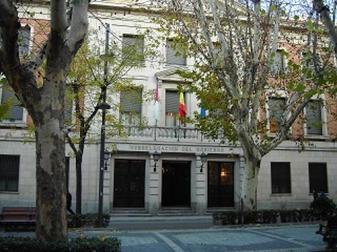 CCOO y UGT se concentran este viernes en Albacete y Guadalajara por los últimos accidentes laborales en ambas provincias