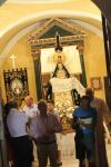Paco Nuñez pregona este sábado las fiestas de Escariche