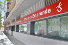 Azuqueca Emprende acogerá dos cursos de 'Actividades auxiliares de almacén'