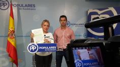 El PP exige al alcalde de Azuqueca garantías sobre la seguridad de la plaza de toros