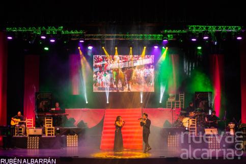 La Gala de Toromundial ya tiene fecha de celebración