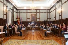 Pedro Sánchez traslada a los ministerios la entrega de ayudas para pueblos afectados por la DANA solicitada por Diputación