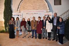 La Asociación de Familias de Niños con Cáncer presta apoyo a 210 familias de la región