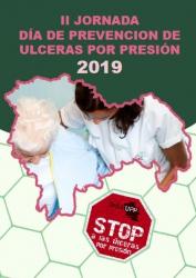 El Área Integrada de Guadalajara celebra el Día Mundial de la Prevención de las Úlceras por Presión con una jornada