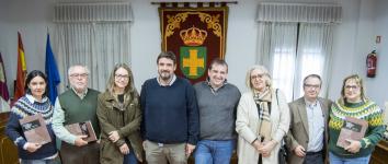 El yacimiento de Arriaca, referente nacional con más de dos millones de piezas arqueológicas recuperadas