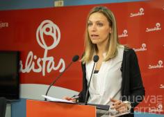 Castilla-La Mancha tendrá la primera ley que apoya de manera específica el reconocimiento profesional de las mujeres en el ámbito rural