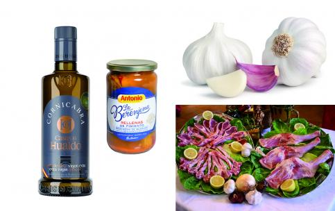 Gran Selección: 30 años reconociendo la calidad de los productos castellano-manchegos