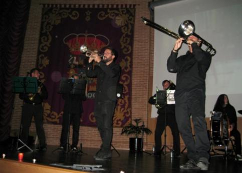 Klandestinos celebra sus 30 años de música
