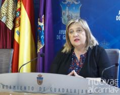El Ayuntamiento prevé modificar las bases de la línea de subvenciones  culturales para agilizar su adjudicación