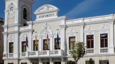 Si usted ha solicitado becas para escuelas infantiles en Guadalajara, esta información le interesa