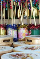 Abierto el plazo para participar en las actividades navideñas de Guadalajara