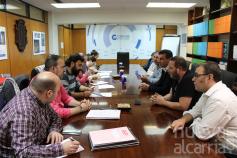 La Federación de Turismo y Hostelería y los sindicatos firman el convenio colectivo del sector para 2019 y 2020